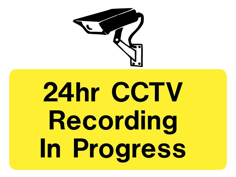 24hrCCTV