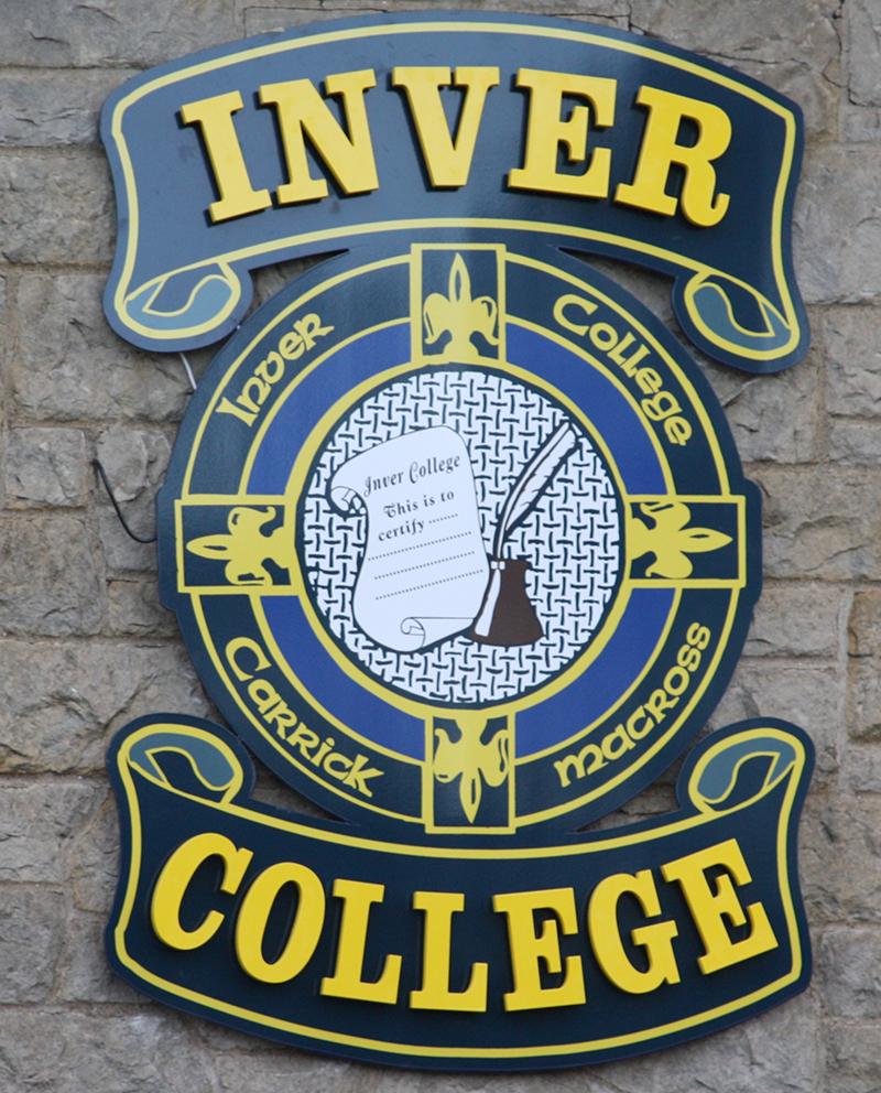 Inver-College