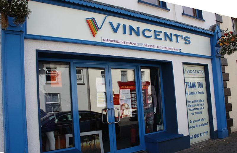 Vincents-CMX